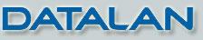 logo Datalan
