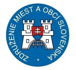 logo ZMOS