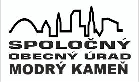 logo Spoločný OcÚ